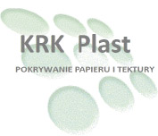 KRK Plast - Laminowanie oraz powlekanie papieru, tektury i kartonu
